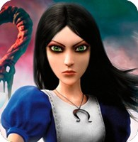 Alice_Madness_Re_519f9d4244938.jpg