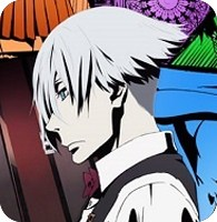 Death_Parade_56c9eab382710.jpg