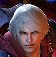 Devil_May_Cry_52a1d2a19ae49.jpg