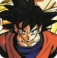 Dragon_Ball_519f9f8a4a424.jpg