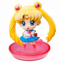 Sailor_Moon_53a53a8e5dd0e.jpg