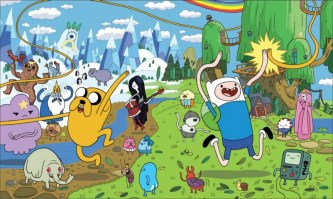 Adventure_Time___570d9a16dd1b1.jpg