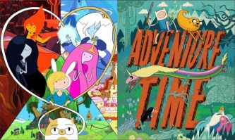 Adventure_Time___570d9a1fa4bc0.jpg