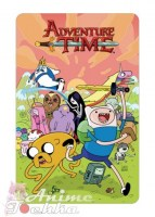 Adventure time 05