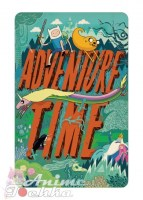 Adventure time 06