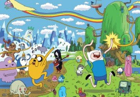 Adventure_Time___58820ff338efd.jpg