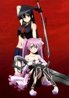 Akame_ga_KILL____56c8ef03be7c6.jpg