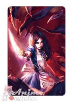 Alice Madness Returns 01