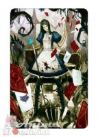 Alice Madness Returns 02