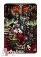 Alice Madness Returns 06