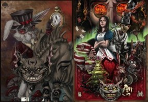 Alice_Madness_Re_5882111ae1ff3.jpg