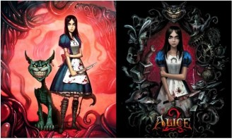 Alice_Madness_Re_58979e764dc72.jpg