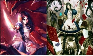 Alice_Madness_Re_5898eb6607ff9.jpg