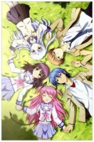 Angel Beats 02