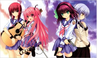 Angel_Beats______5823a2f773c5a.jpg