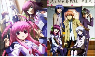 Angel_Beats______58979f44e7ea2.jpg
