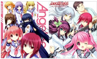 Angel_Beats______5898eb96391c1.jpg