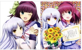 Angel_Beats______5898eba7b48b9.jpg