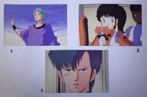 Animage_1986_____4d59ec2671b70.jpg
