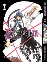 D.Gray_Man.______576e64c5393db.jpg