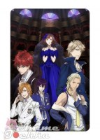 Dance with Devils 02
