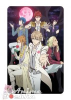 Dance with Devils 05