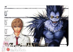 Death Note 042