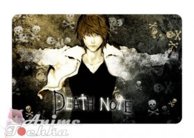 Death Note 066