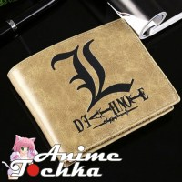 Death_Note_______57015ea4a91cc.jpg