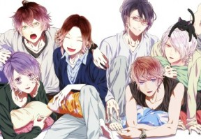 Diabolik_Lovers__5882182ad93bb.jpg