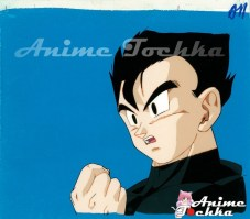 Dragon_Ball_Z__c_4f03429f55d08.jpg