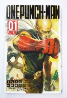 RAR_One Punch Man