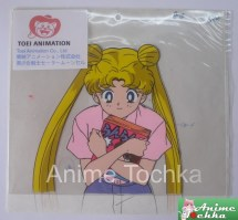 Sailor_Moon_Cel_4bb35221e3ffc.jpg
